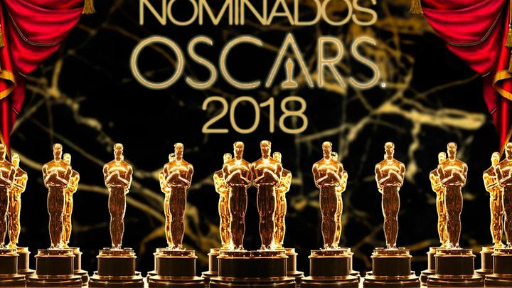 noticia-oscar-2018.png