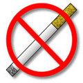 Írtsuk ki a dohányosokat!