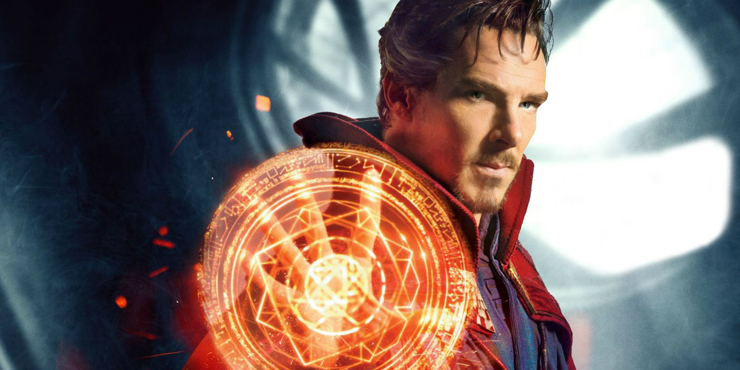 doctor-strange-movie-composer-cumberbatch.jpg