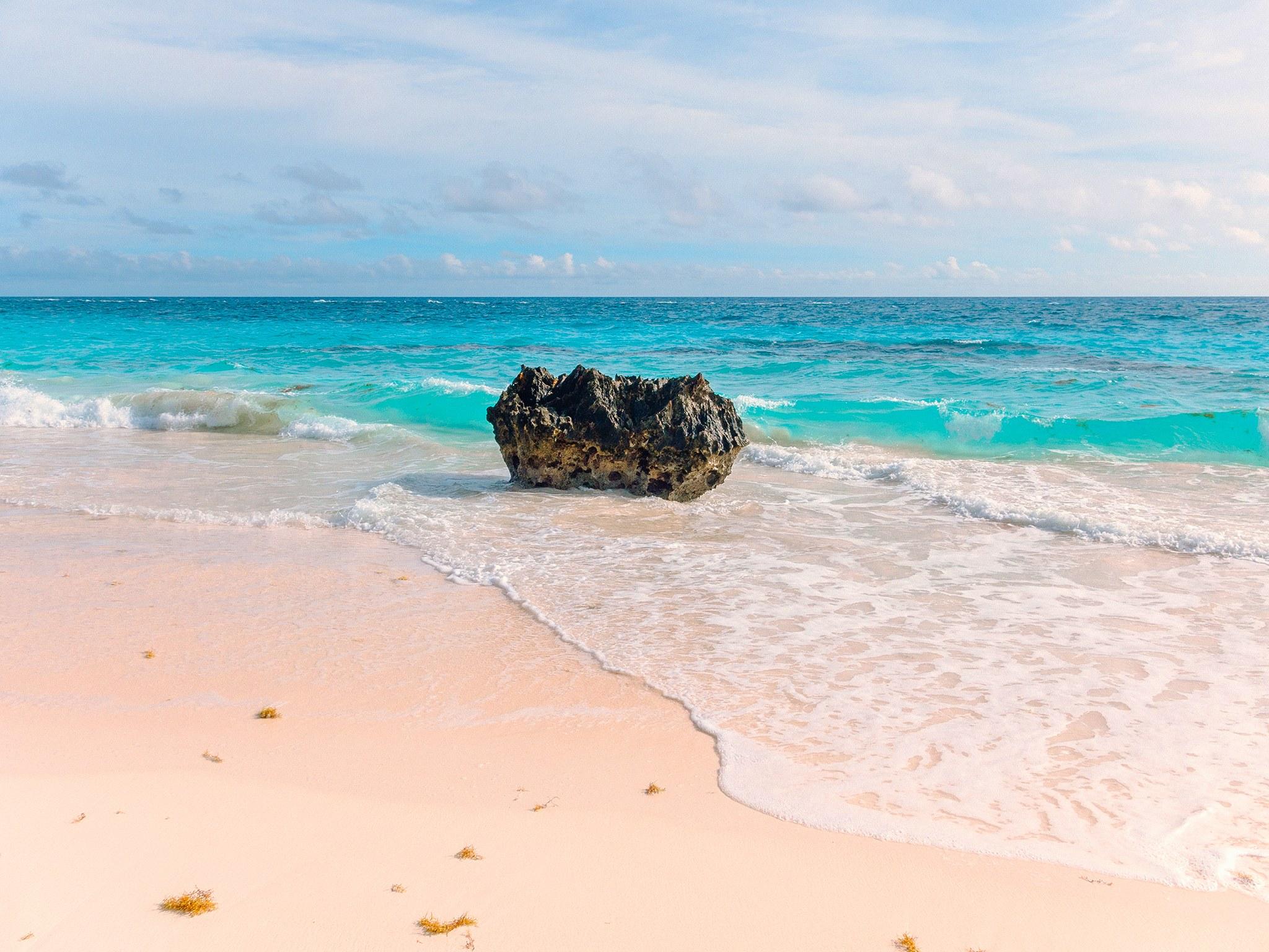 -elbow-beach.jpg