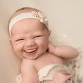 Így néznének ki a kisbabák fogakkal