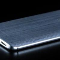 One Plus: Csúcskategóriás mobil 150 ezerért