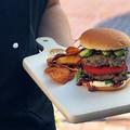 Mennyei hamburger recept kicsiknek és nagyoknak