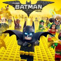 Így kell jó Batman mozit csinálni!