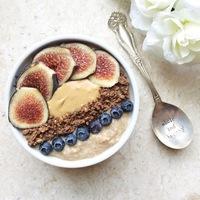 Tápláló és egészséges reggeli villámgyorsan