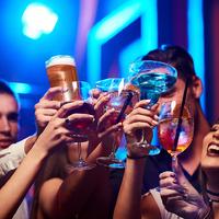 Gluténérzékeny vagy? Íme a gluténmentes alkoholok listája