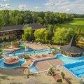 TOP 5 mesés wellness szálloda Magyarországon