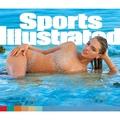 Íme az év legdögösebb modelljei bikiniben, naptár formájában
