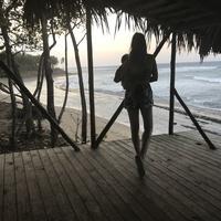 Dominikára költöztünk - 4. rész folytatás