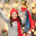 TOP 3+1 karácsonyi ajándék ötlet az utolsó pillanatra