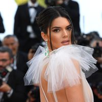 Kendall Jenner | Cannes