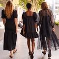 Íme a Fast fashion üzletek tavasz/nyári kollekciója