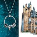 Ajándékötletek Harry Potter rajongóknak