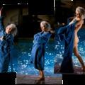 Kalapács alá kerülnek a meztelen képek Marilyn Monroe-ról