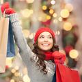 Instant ajándékötletek karácsonyra!