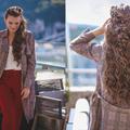 Top 5 outfit tipp az őszi szezonra