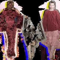 Az őszi sikk elmaradhatatlan trendje egyenesen a New York Fashion weekről!