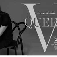 Victoria Beckham meghódította a szépségipart is