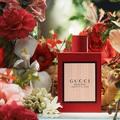Ezek a legjobb virágos parfümök tavaszra