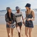 A Dior Dioriviera 2021 nyár kapszula kollekciója a bohém nyarat hozza el otthonunkba