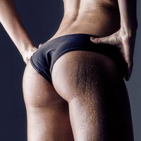 5+1 edzés, amitől szexibb leszel, mint valaha