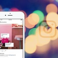 Megérkezett az Instagram Marketplace