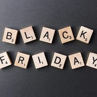 3+1 tipp, hogy okosan éld túl a Black Fridayt