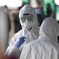 A H&M védőfelszerelést gyárt a kórházak számára