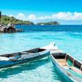 Íme a világ TOP 10 szigete