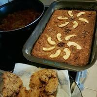 Mindenmentes süti Larion Zoé konyhájából