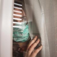 Immunerősítés és egyéb okosságok a vírussal szemben
