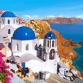 Íme Európa legszebb szigetei