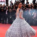 Íme a Cannes-i Film Fesztivál legstílusosabb szettjei