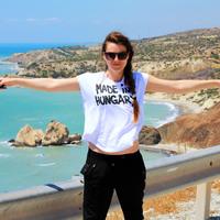 Top 10 látnivaló Cipruson, amit nem hagyhatsz ki!