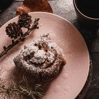 TOP 3 desszert péksütiből | Nyerj és sütizz!