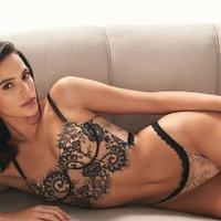 Bruna Marquezine | Intimissimi Valentine's Day 2020