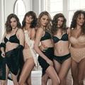 Body by Victoria Victoria's Secret 2020