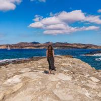 Ezek Milosz legszebb strandjai