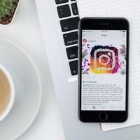 Így védd meg az Instagram fiókodat a hackerektől