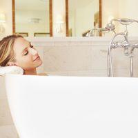 3 lépéses őszi fürdőszobai rutin a csodaszép bőrért