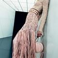 Ultra nőies darabok a Balmain kollekciójából
