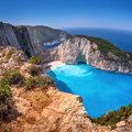 Ezek a legszebb görög szigetek!
