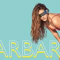 Palvin Barbi a Calzedonia reklámarca lett
