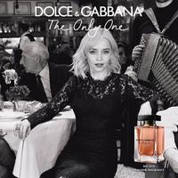 Ezek a legjobb parfümreklámok őszre