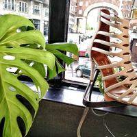 Brazil cipők, amik nem hiányozhatnak a Te repertoárodból sem!