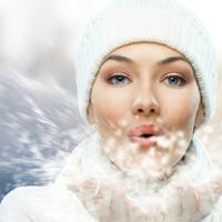 Télen kell az extra kókuszos védelem!