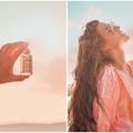 Különleges nyári illatra vágysz? 3+1 parfüm, amit ismerned kell