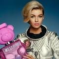 Megérkezett az új Moschino Toy parfüm | Űrhajós szett és a Mackó