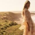 Zimmermann őszi kampánya romantikus kalandozásra invitál Minket