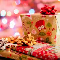 Kitört a karácsonyi láz!